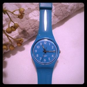 SWATCH watch original!
